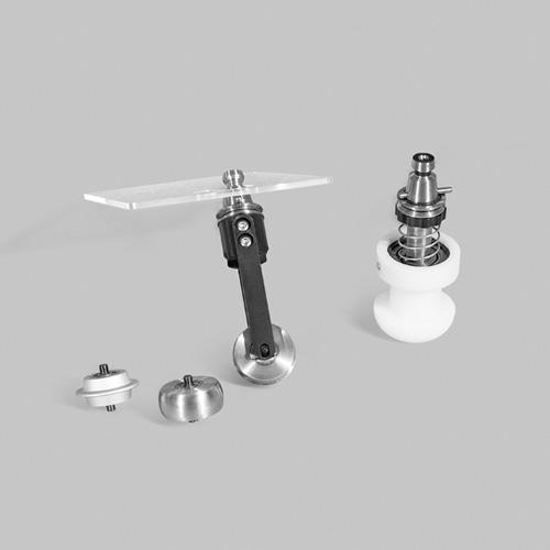 SD-Italy_Tools