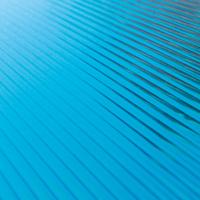 materiale lavorabile policarbonato