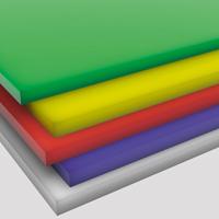 materiale lavorabile PTFE