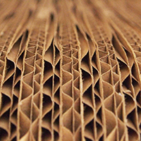 materiale lavorabile carta/cartone