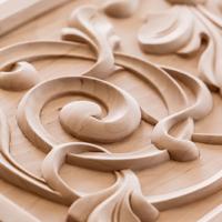 materiale lavorabile legno