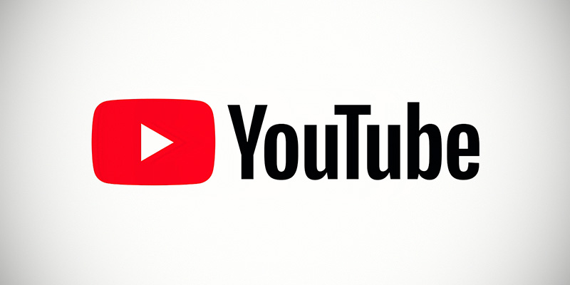 Youtube - Canale ufficiale SD