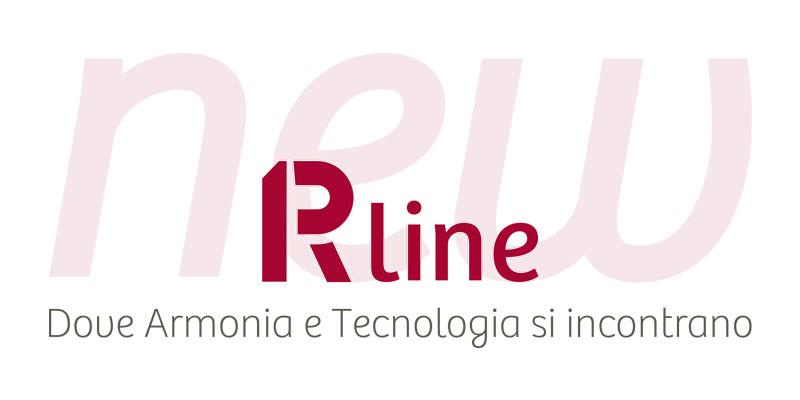 La rivoluzionaria Linea R