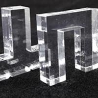 SD_materiale_plexiglass