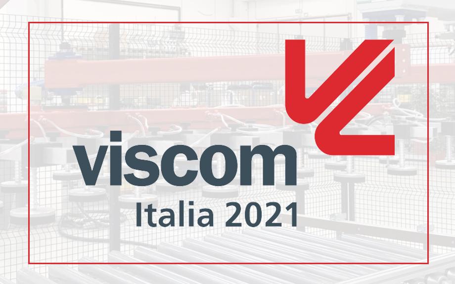 VISCOM 2021   Scopri la nuova linea di plotter da taglio PRO!